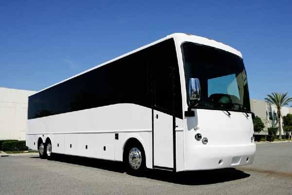 40 Passenger  party bus Birmingham